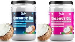 kokosöl.jpg
